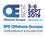 Offshore Europe Partnership