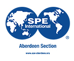 SPE International - Aberdeen Section