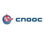 CNOOC International