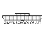 Gray's School of Art - Design & Production of Awards