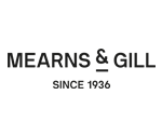 Mearns & Gill - Design & Event Management
