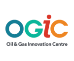 Oil & Gas Innovation Centre (OGIC)