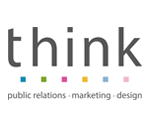 Think - PR Partner